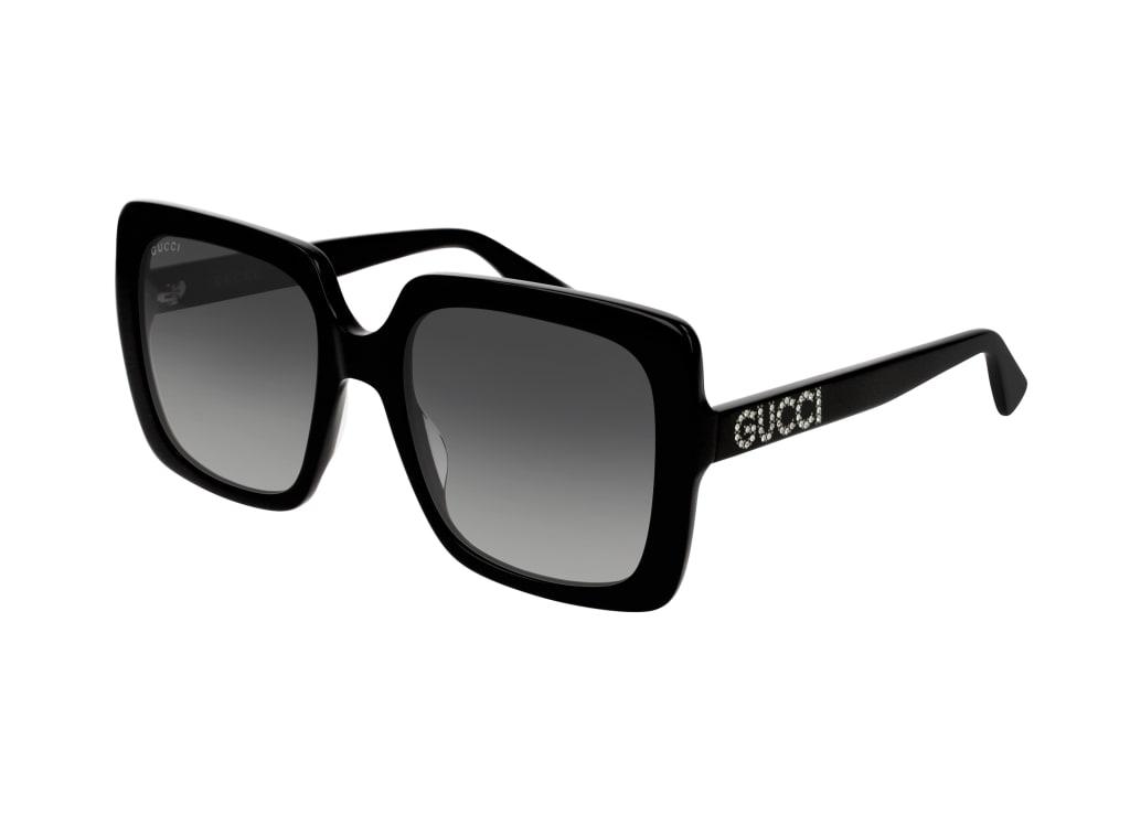 8056376199550-angle-Gucci-sunglasses-GG0418S_001