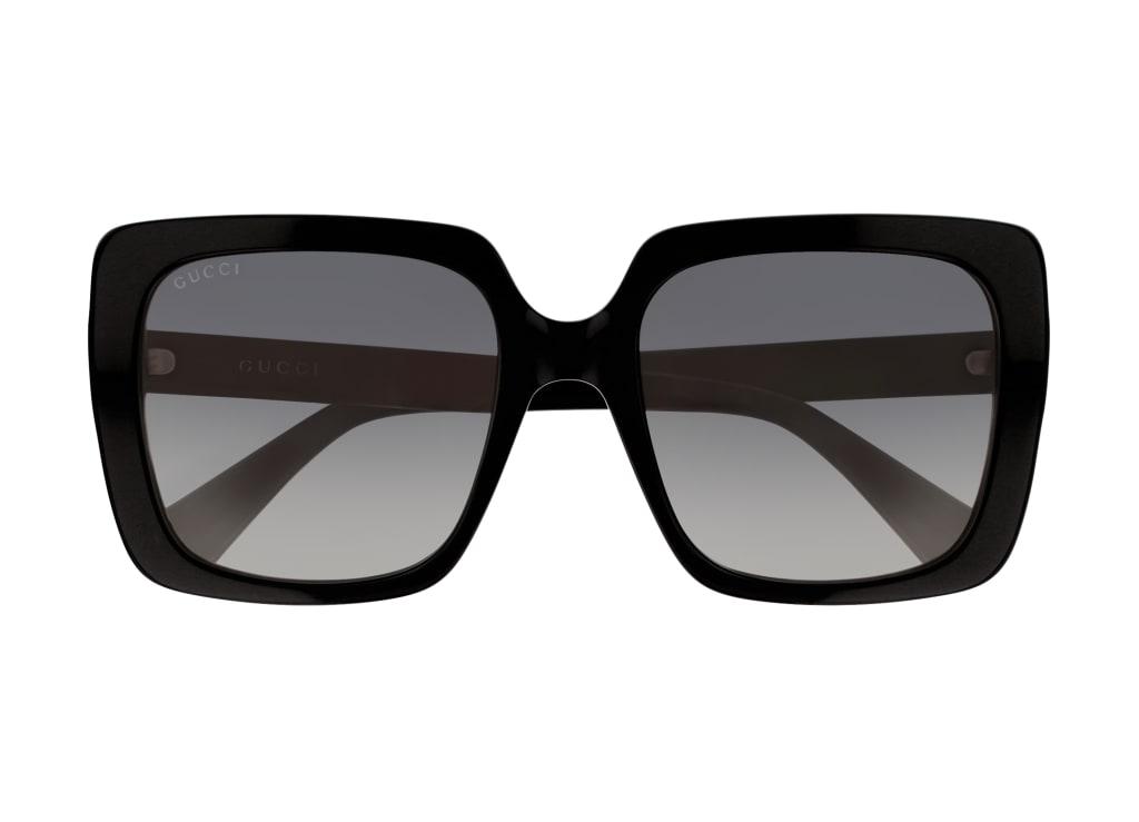 8056376199550-front-Gucci-sunglasses-GG0418S_001