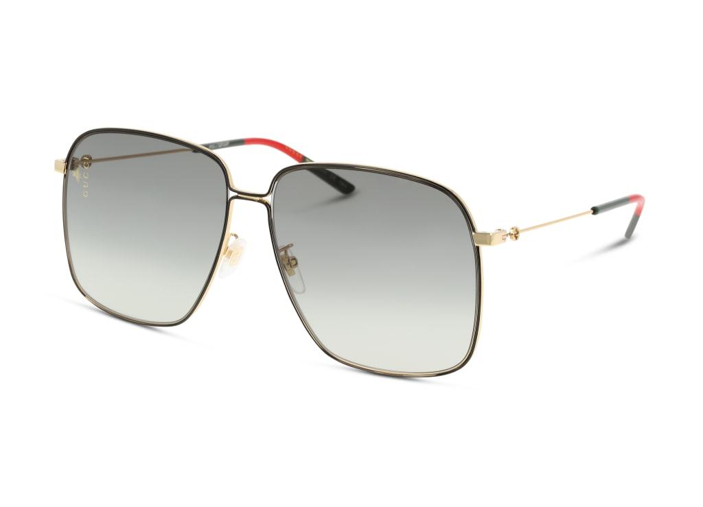 8056376201802-angle-03-gucci-gg0394s-eyewear-gold-gold-grey