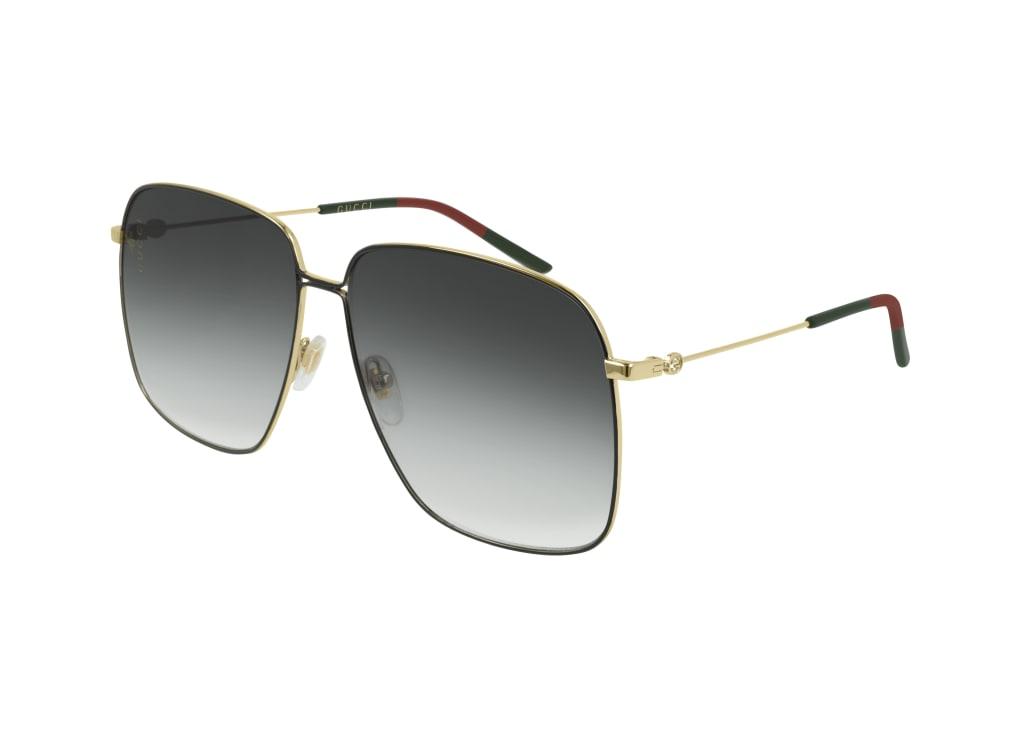 8056376201802-front-Gucci-sunglasses-GG0394S_001
