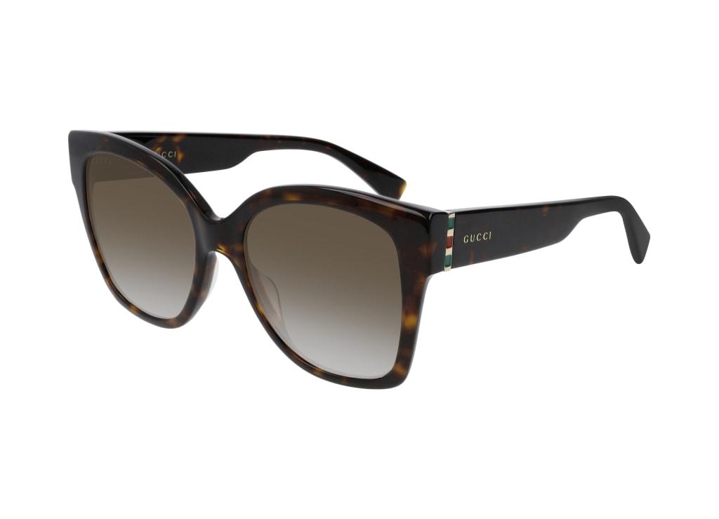 8056376230321-front-Gucci-Sunglasses-GG0459S_002