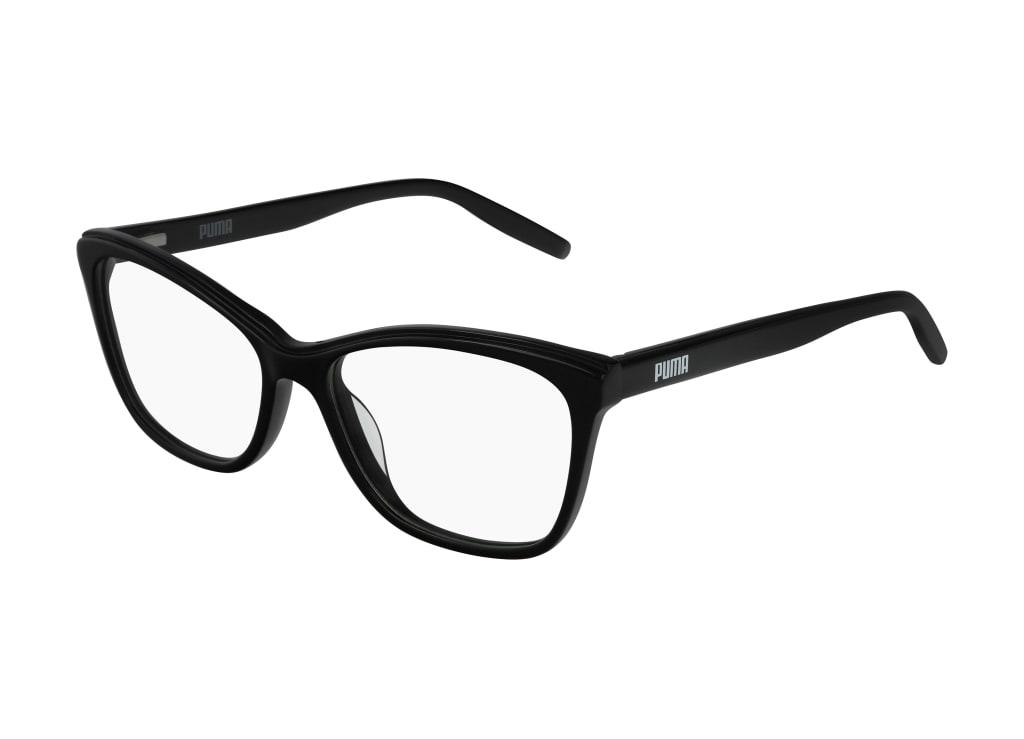 8056376248401-front-brillenfassung-puma-pu0240O-001-cat