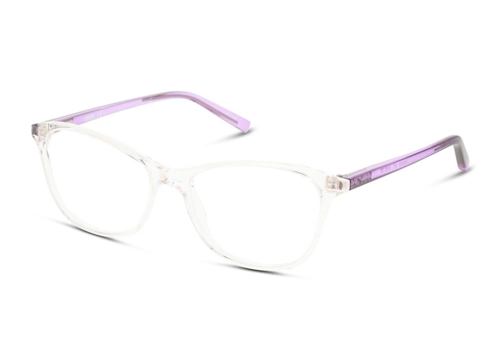 8056376254686-angle-brillenfassung-puma-pj0033o-crystal-violet-transparent