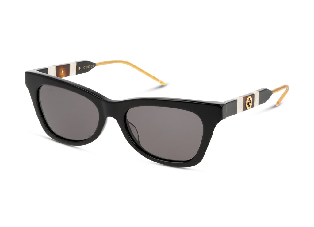 8056376282764-angle-03-gucci-gg0598s-eyewear-black-black-grey