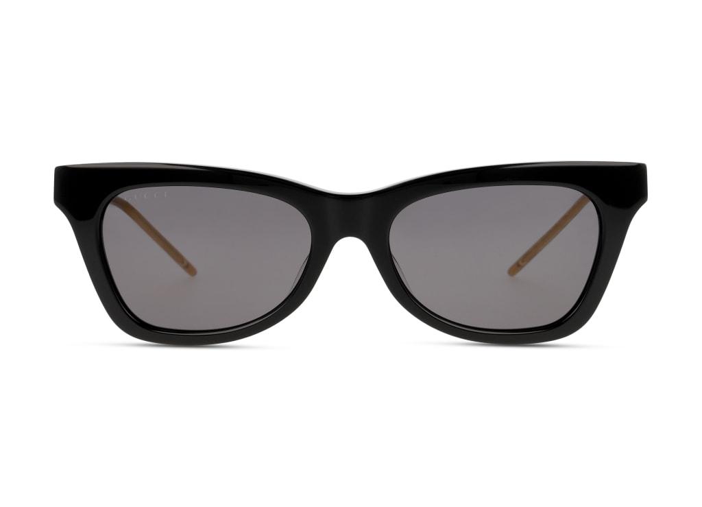 8056376282764-front-01-gucci-gg0598s-eyewear-black-black-grey