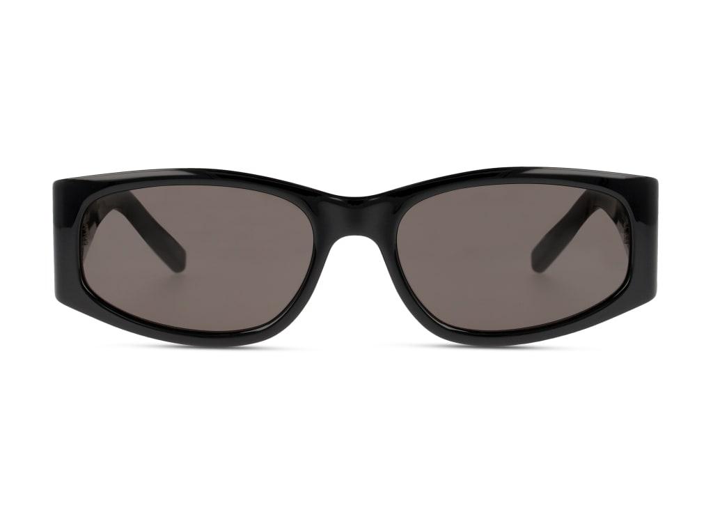 8056376291247-front-01-saint-laurent-sl_329-eyewear-black-black-black