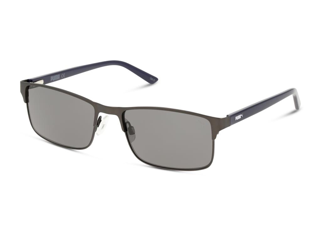 8056376303629-angle-sonnenbrille-puma-pe0027s-ruthenium-blue-grey