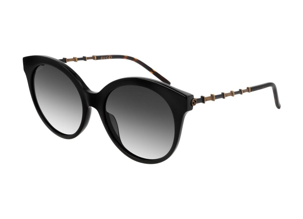 8056376303643-front-Gucci-sunglasses-GG0653S_001
