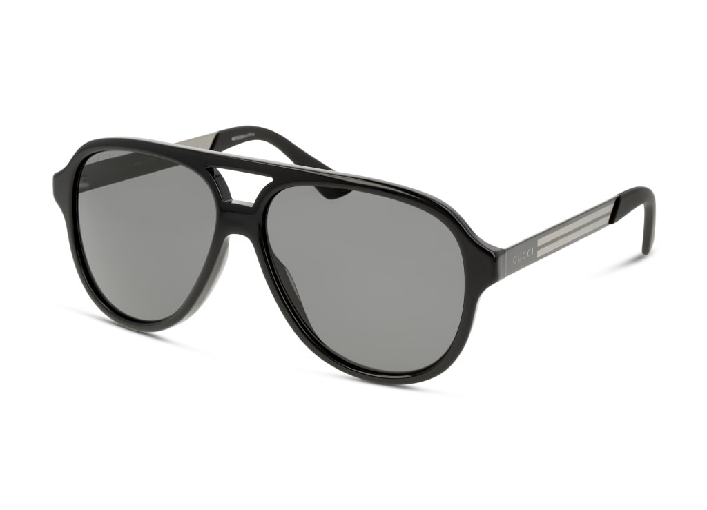 8056376304169-angle-03-gucci-gg0688s-eyewear-black-black-grey