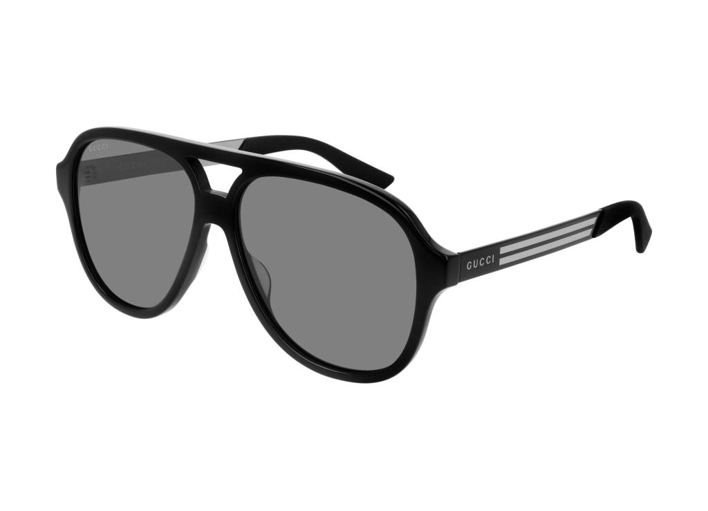 8056376304169-front-Gucci-sunglasses-GG0688S_001