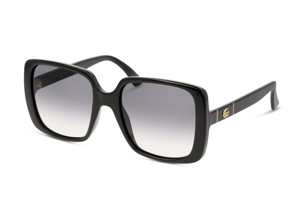 8056376305784-angle-03-gucci-gg0632s-eyewear-black-black-grey