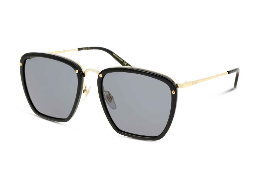 8056376308211-angle-03-gucci-gg0673s-eyewear-black-gold-grey