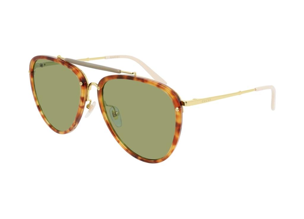 8056376308280-front-Gucci-sunglasses-GG0672S_003
