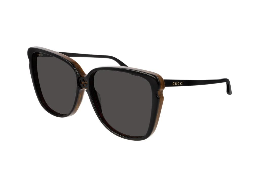 8056376313543-front-Gucci-sunglasses-GG0709S_002