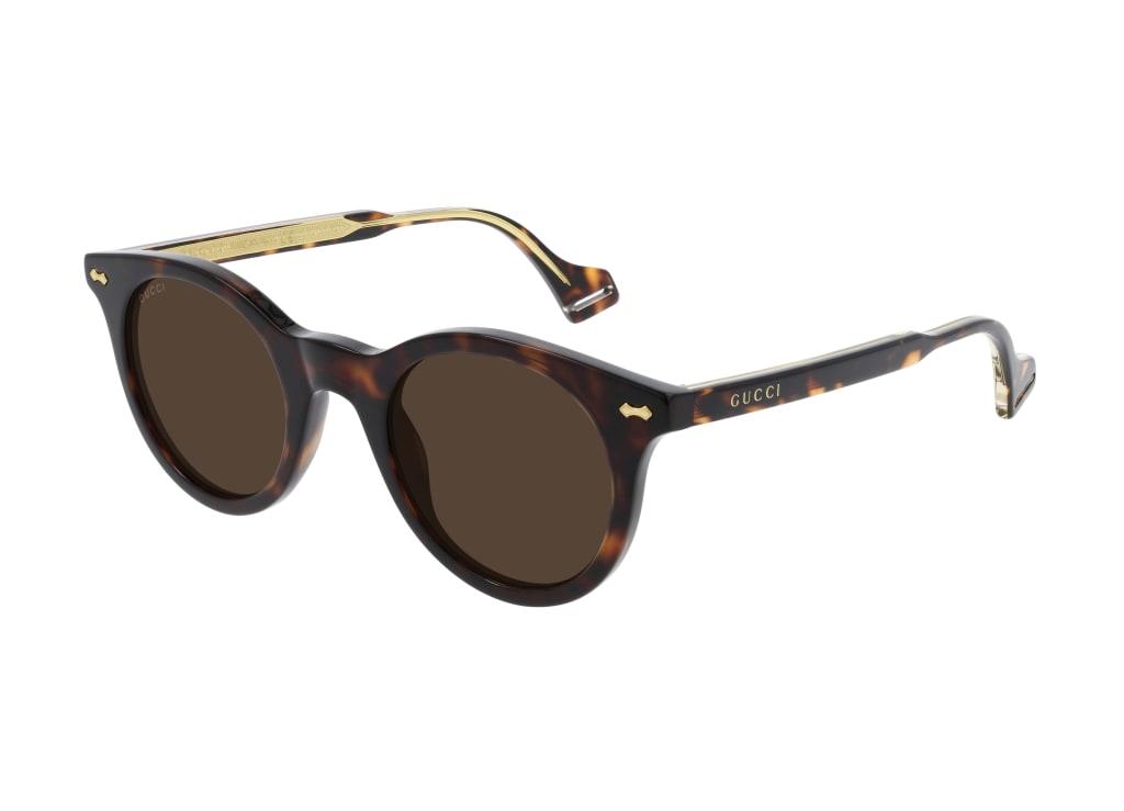 8056376321432-front-Gucci-Sunglasses-GG0736S_002
