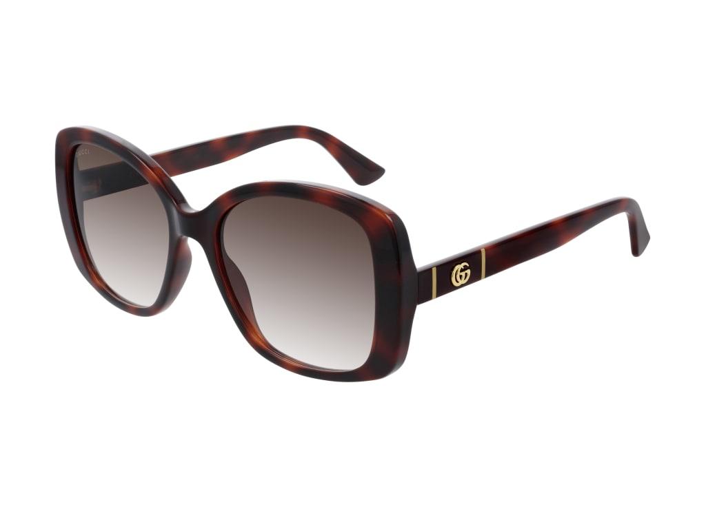 8056376322040-front-Gucci-sunglasses-GG0762S_002