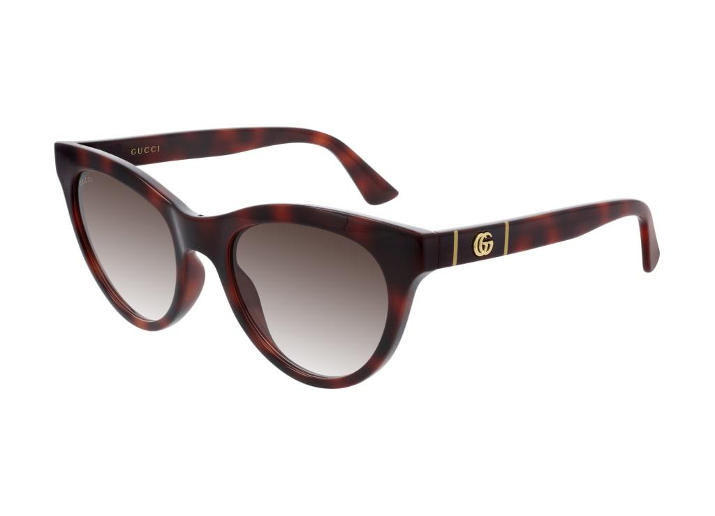 8056376322057-front-Gucci-Sunglasses-GG0763S_002