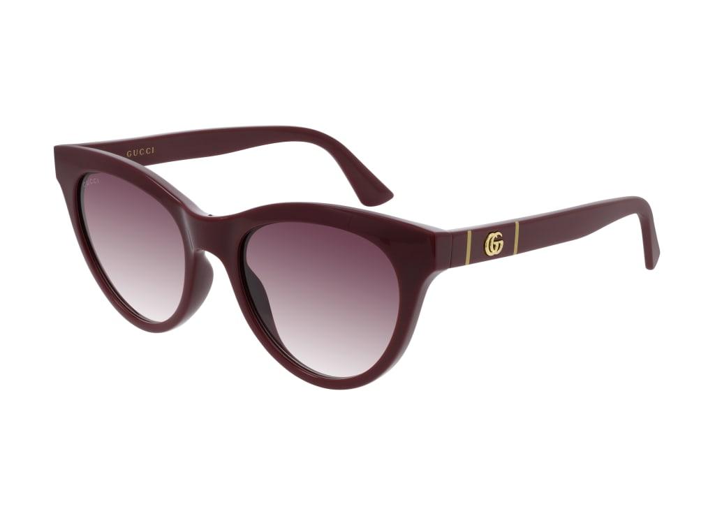 8056376322163-front-Gucci-sunglasses-GG0763S_003