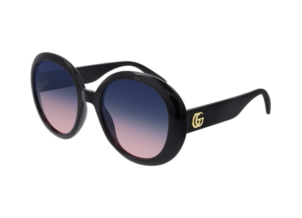 8056376322323-front-Gucci-sunglasses-GG0712S_002