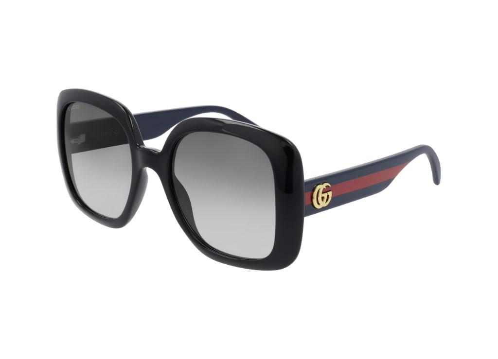 8056376322330-front-Gucci-sunglasses-GG0713S_001