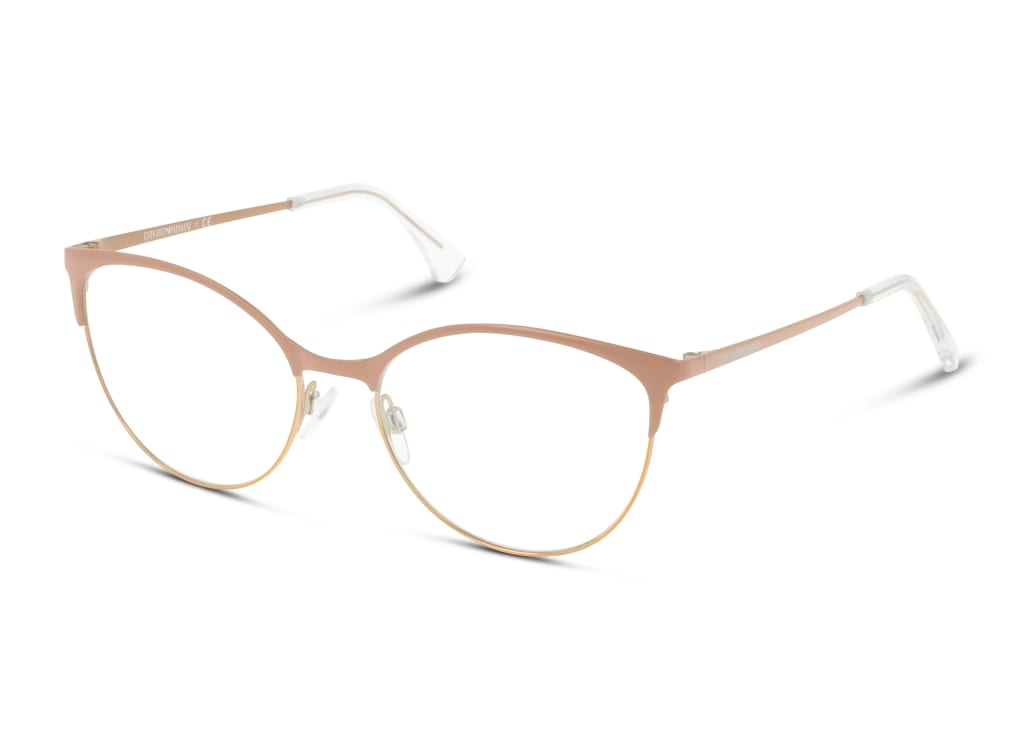 8056597008563-angle-03-emporio-armani-0ea1087-eyewear-pink-rose-gold