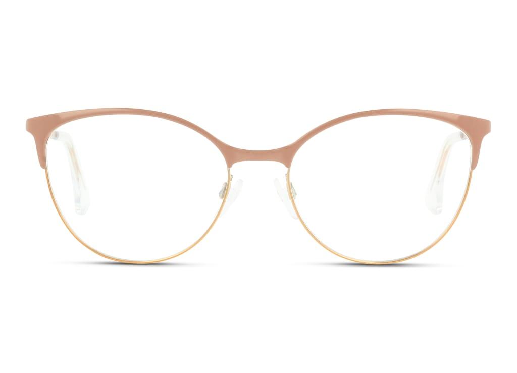 8056597008563-front-01-emporio-armani-0ea1087-eyewear-pink-rose-gold