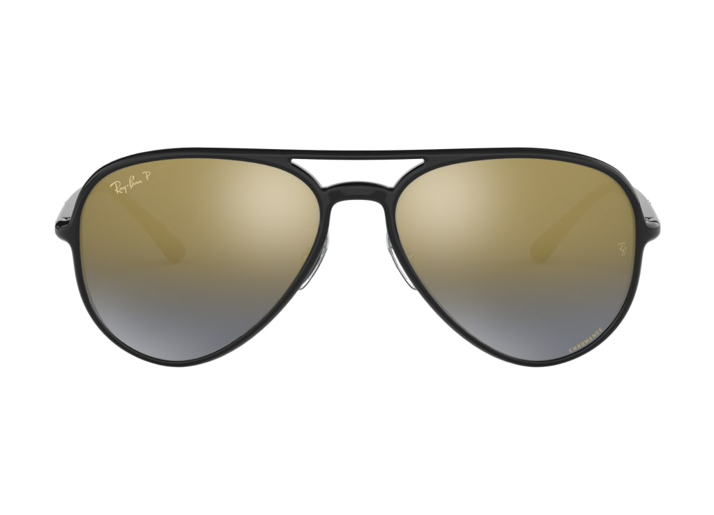 8056597017367_Front_RayBan_4