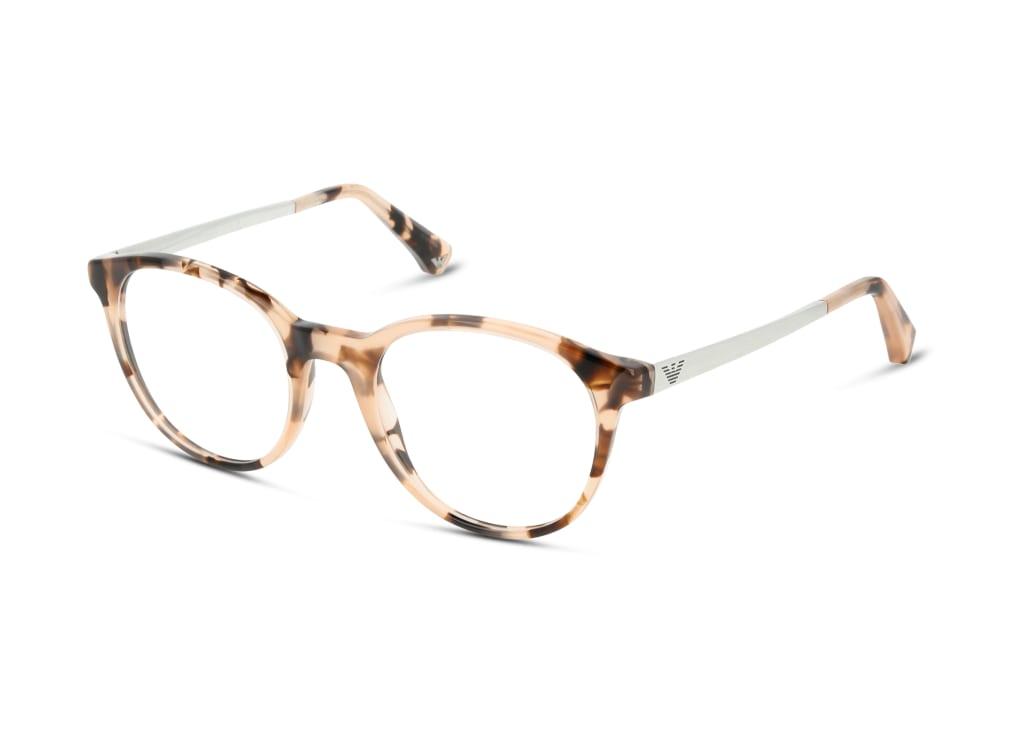8056597024686-angle-03-emporio-armani-0ea3154-eyewear-pink-havana