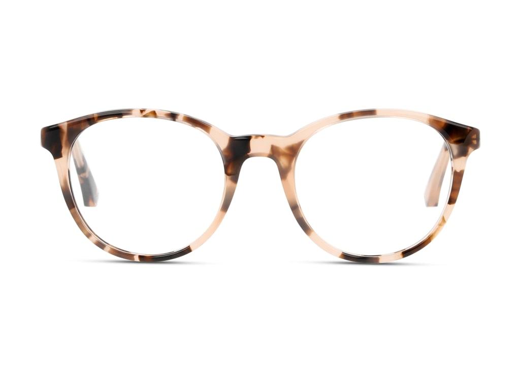 8056597024686-front-01-emporio-armani-0ea3154-eyewear-pink-havana