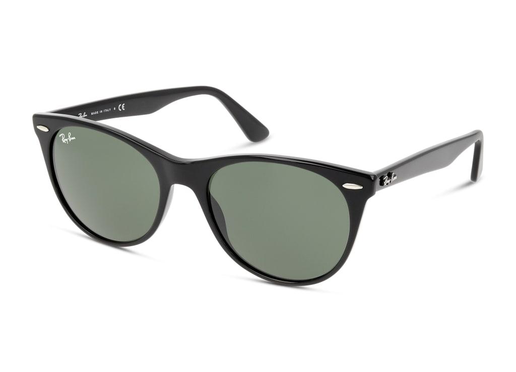 8056597033725-angle-03-ray-ban-0rb2185-eyewear-black