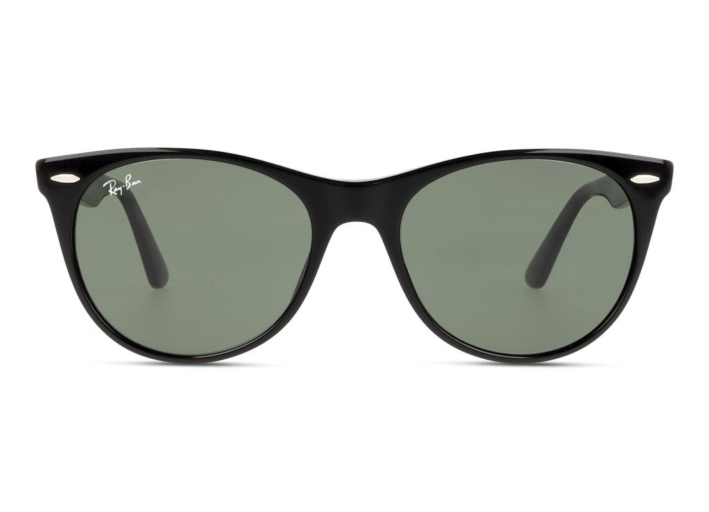8056597033725-front-01-ray-ban-0rb2185-eyewear-black