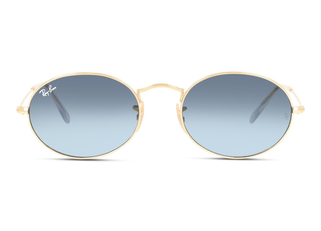 8056597033770-front-01-ray-ban-0rb3547-eyewear-gold