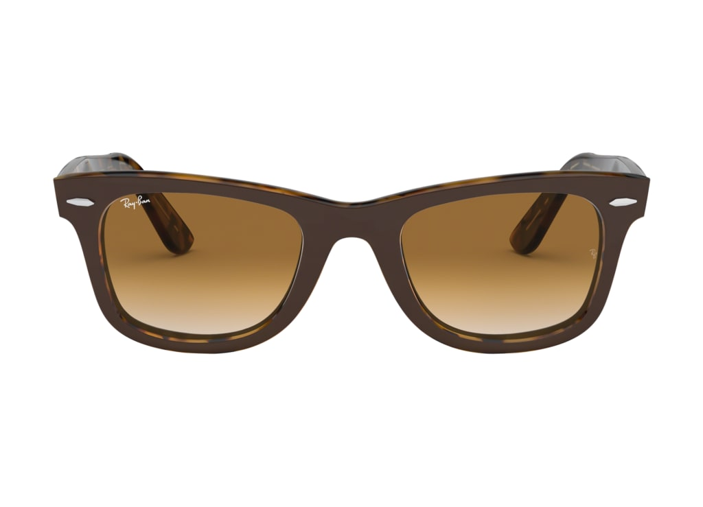 8056597036399-front-Ray-Ban-0RB2140-127651