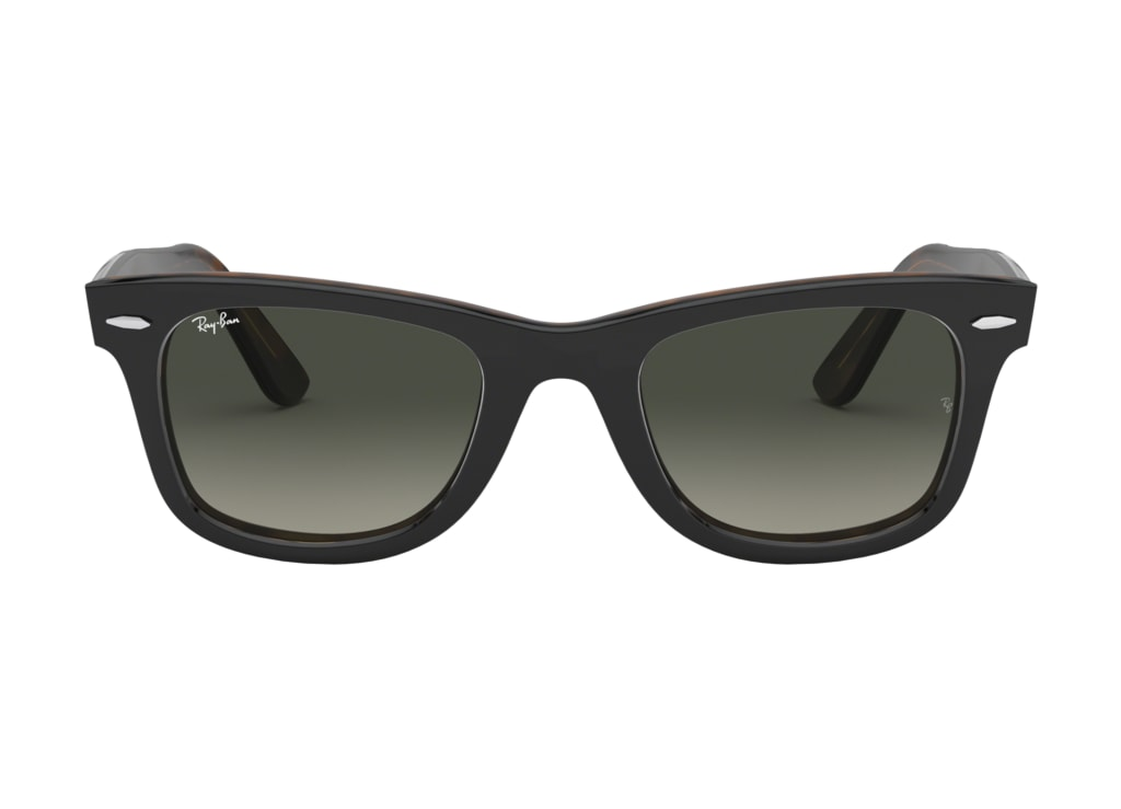 8056597036429-front-Ray-Ban-0RB2140-127771