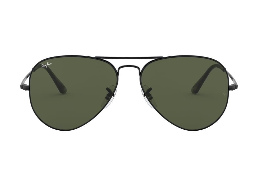 8056597041911_Front_RayBan