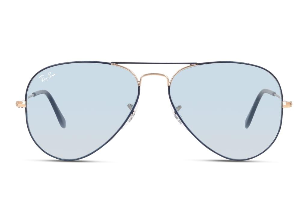 8056597044486-front-01-ray-ban-0rb3025-eyewear-copper-on-matte-dark-blue