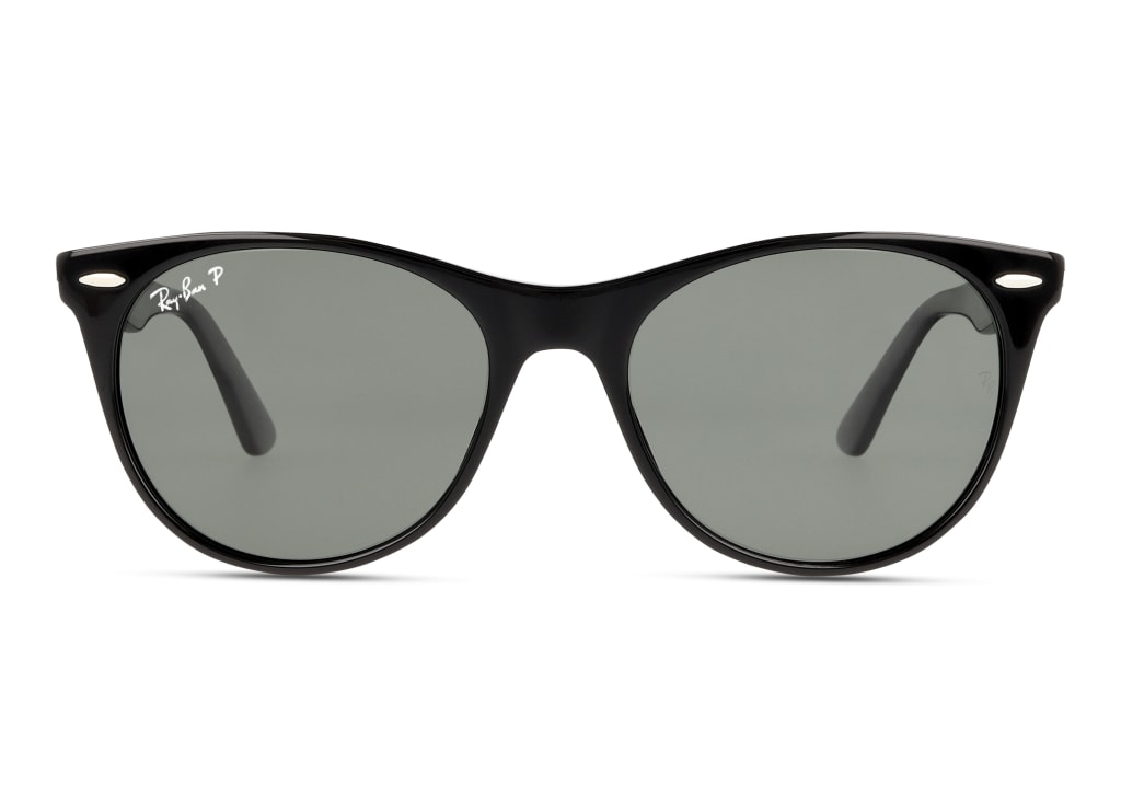 8056597044578-front-01-ray-ban-0rb2185-eyewear-black