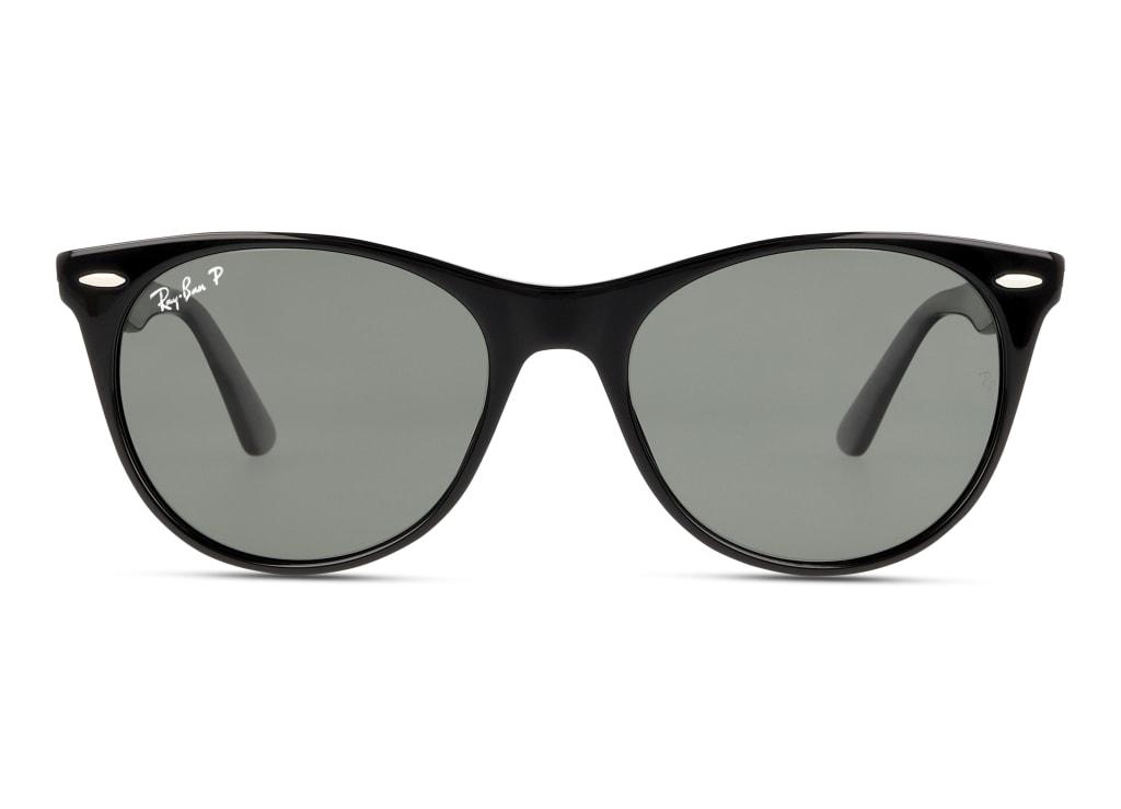 8056597044585-front-01-ray-ban-0rb2185-eyewear-black