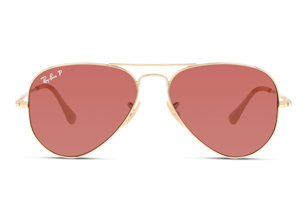 8056597044912-front-01-ray-ban-0rb3689-eyewear-pair