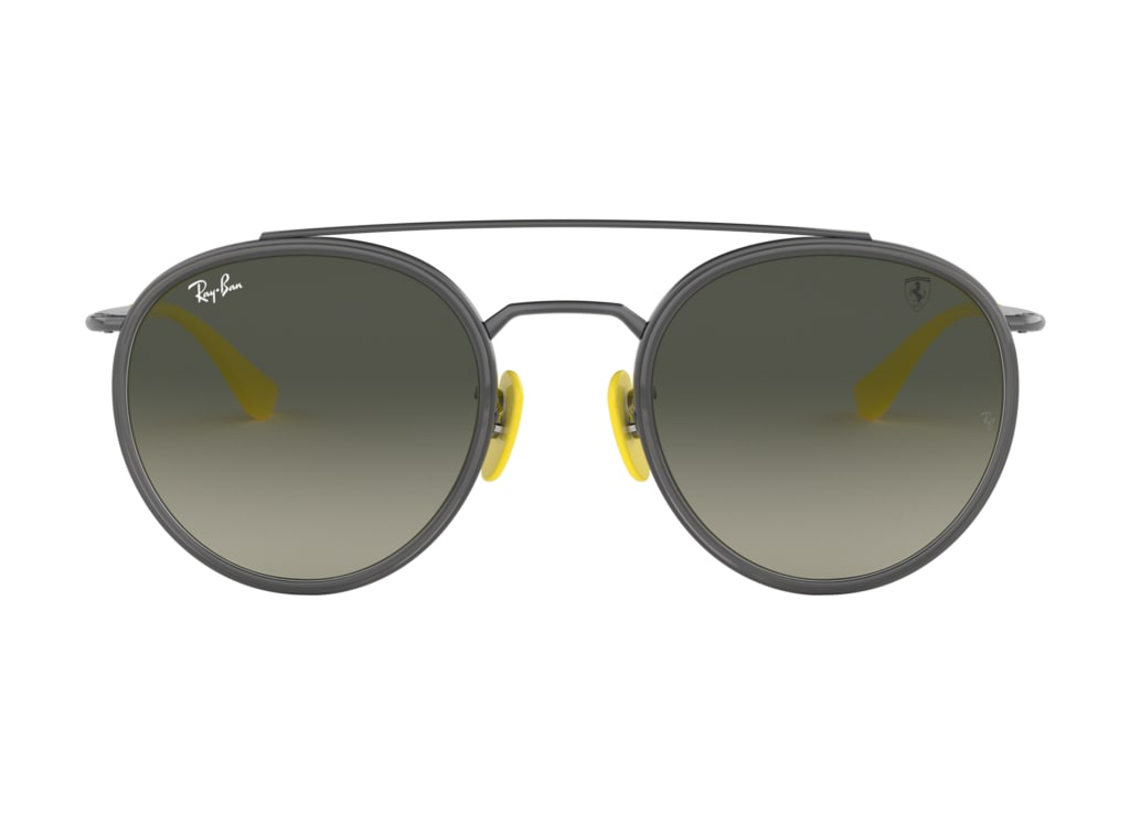 8056597046350-front-Ray-Ban-0RB3647M-F03071