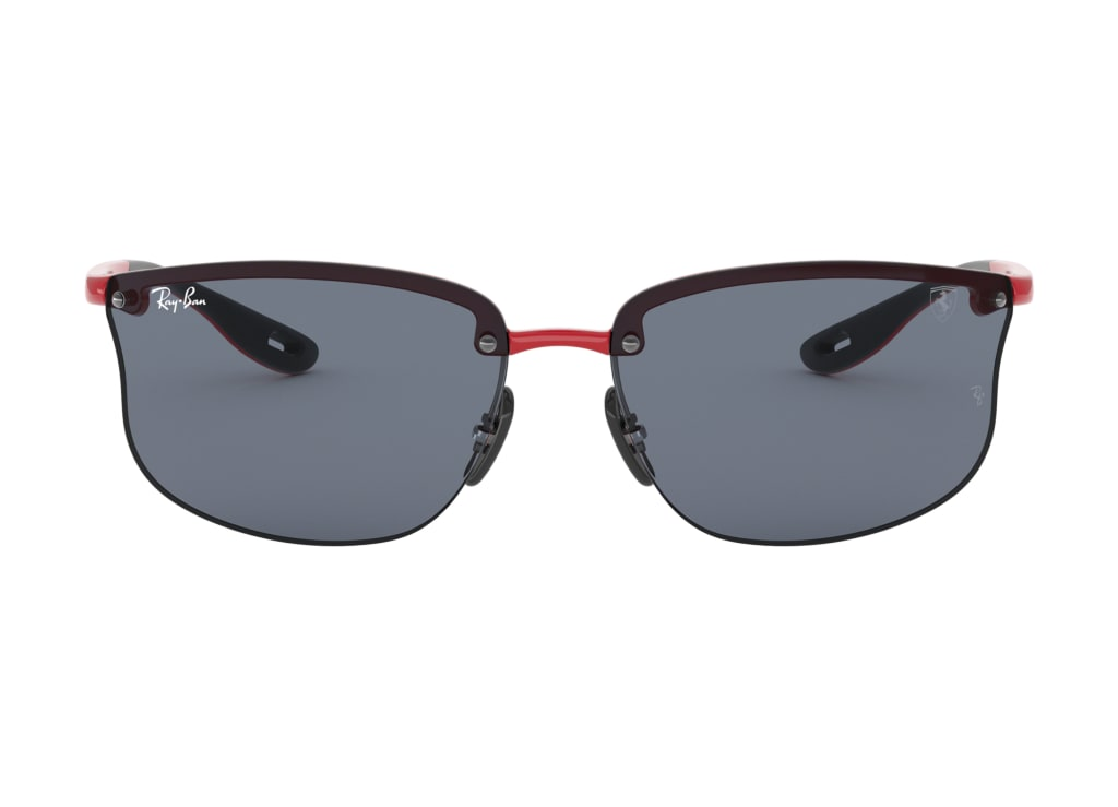 8056597046480_Front_RayBan