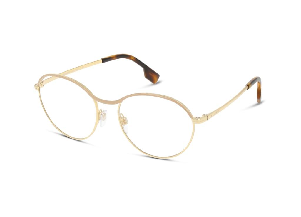8056597047098-angle-03-burberry-0be1337-eyewear-beige-gold