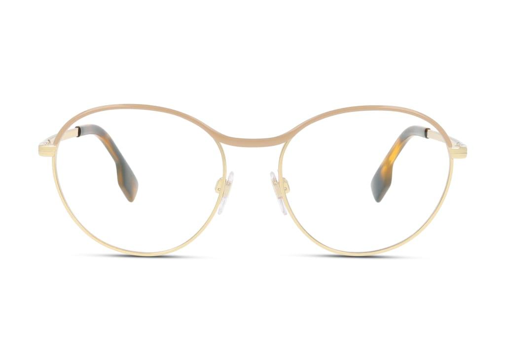 8056597047098-front-01-burberry-0be1337-eyewear-beige-gold