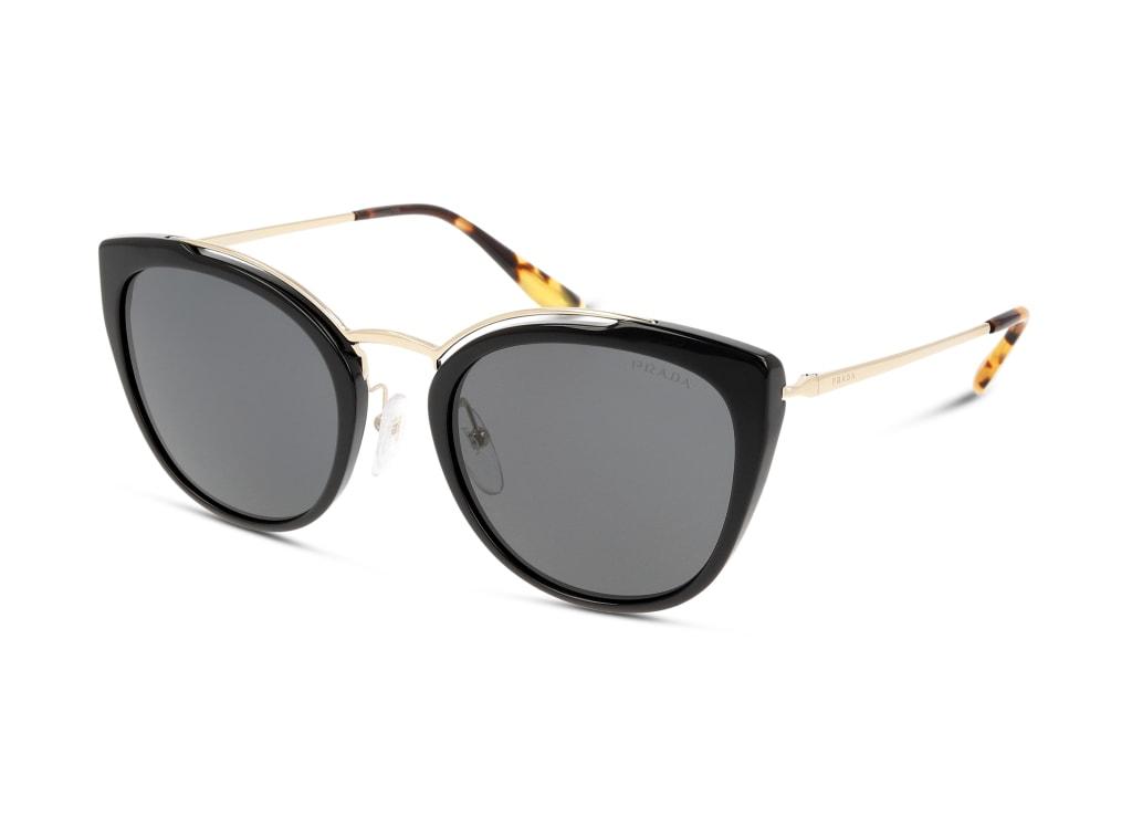 8056597047623-angle-03-prada-0pr_20us-eyewear-pale-gold-black