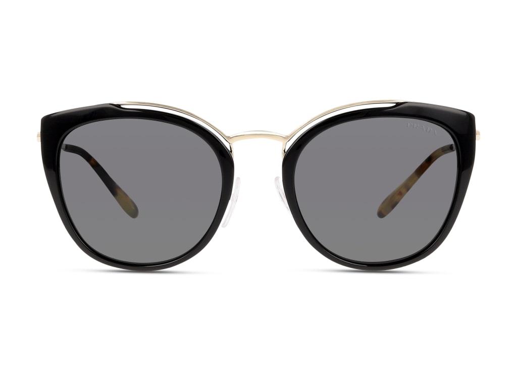 8056597047623-front-01-prada-0pr_20us-eyewear-pale-gold-black
