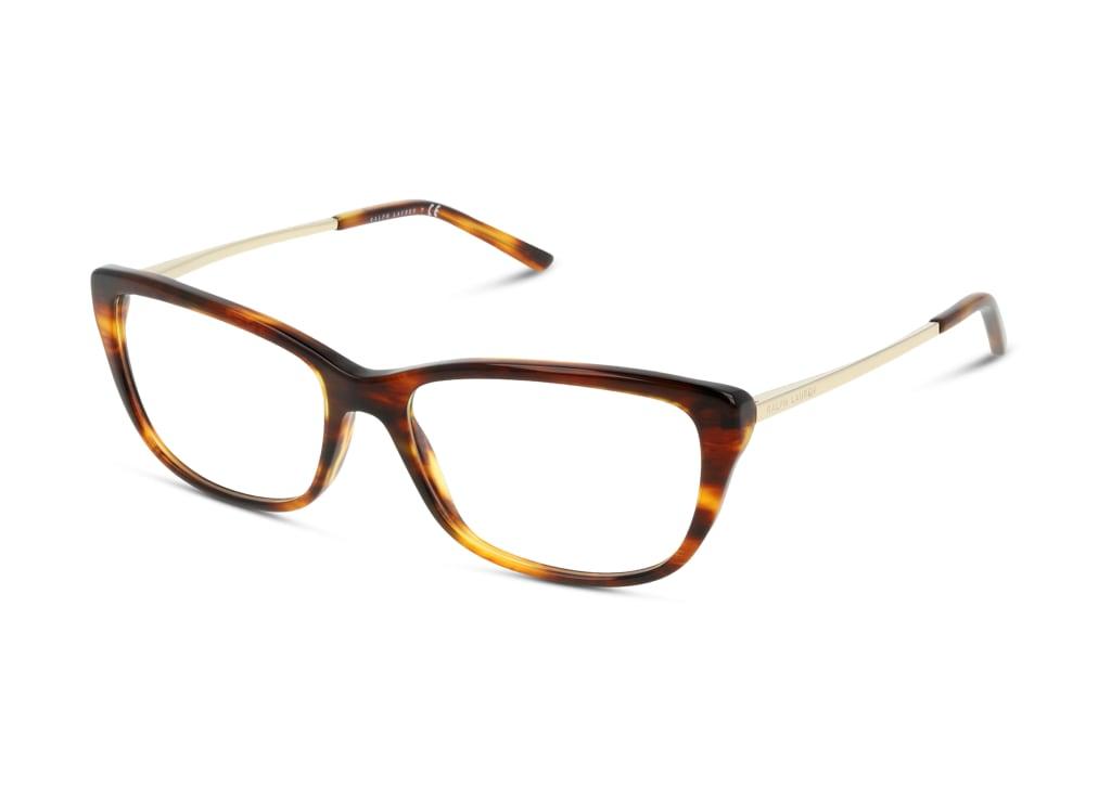 8056597052368-angle-03-ralph-lauren-0rl6189-eyewear-stripped-havana