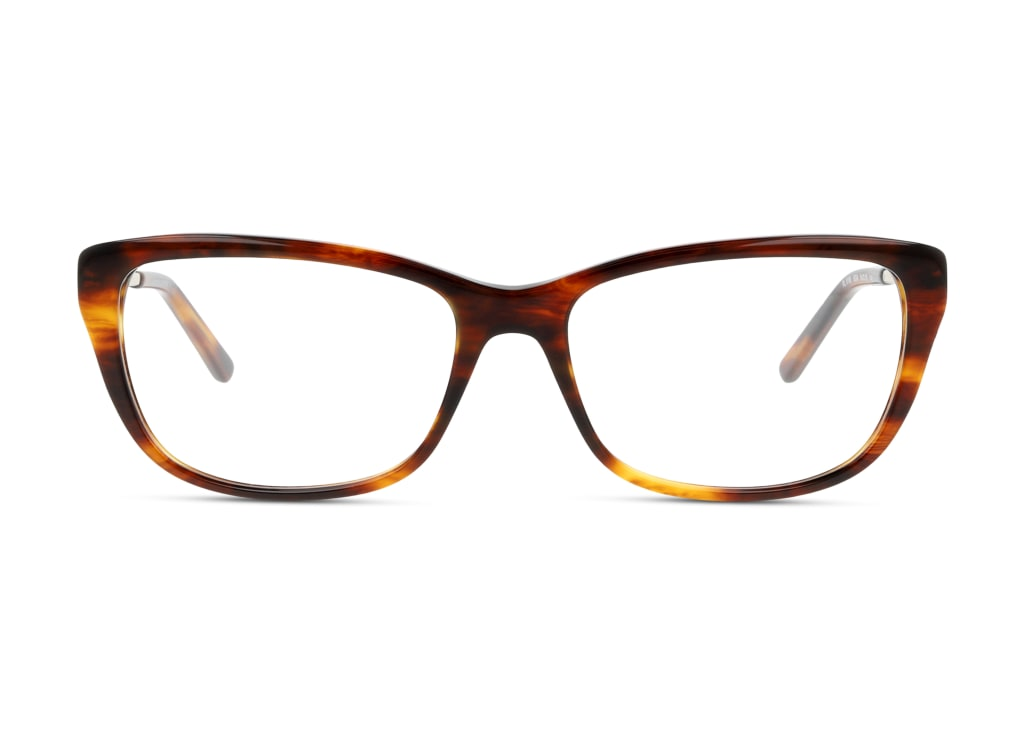 8056597052368-front-01-ralph-lauren-0rl6189-eyewear-stripped-havana