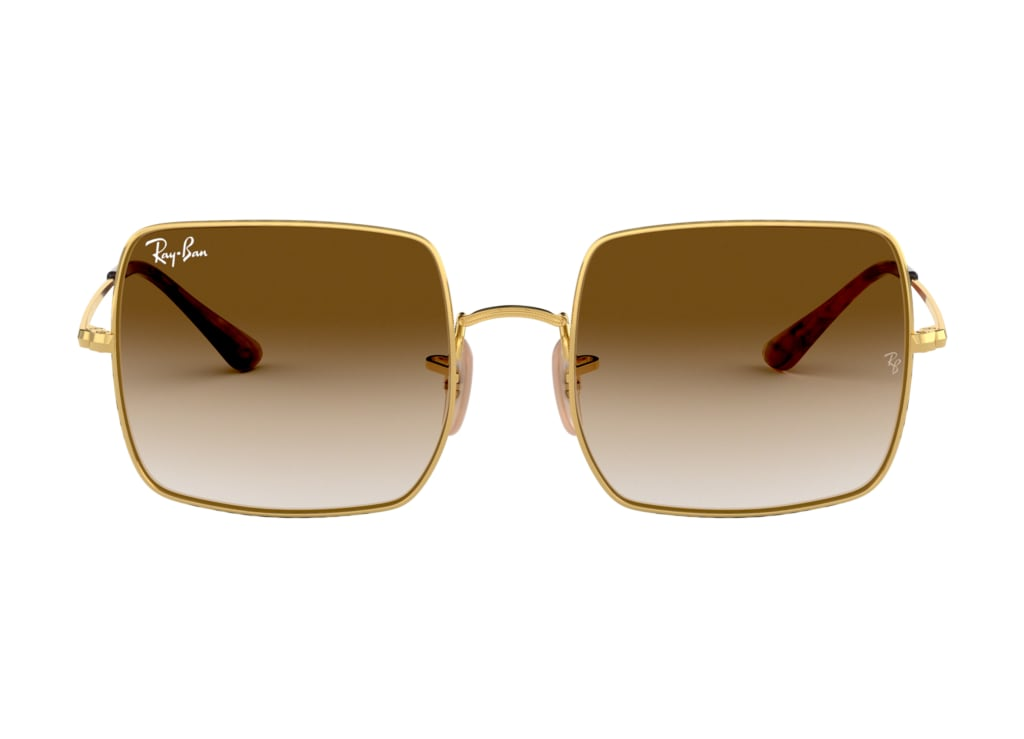 8056597054010-front-Ray-Ban-0RB1971-914751