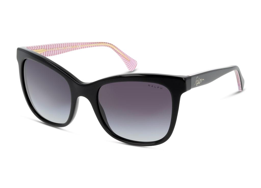 8056597055161-angle-03-ralph-0ra5256-eyewear-black