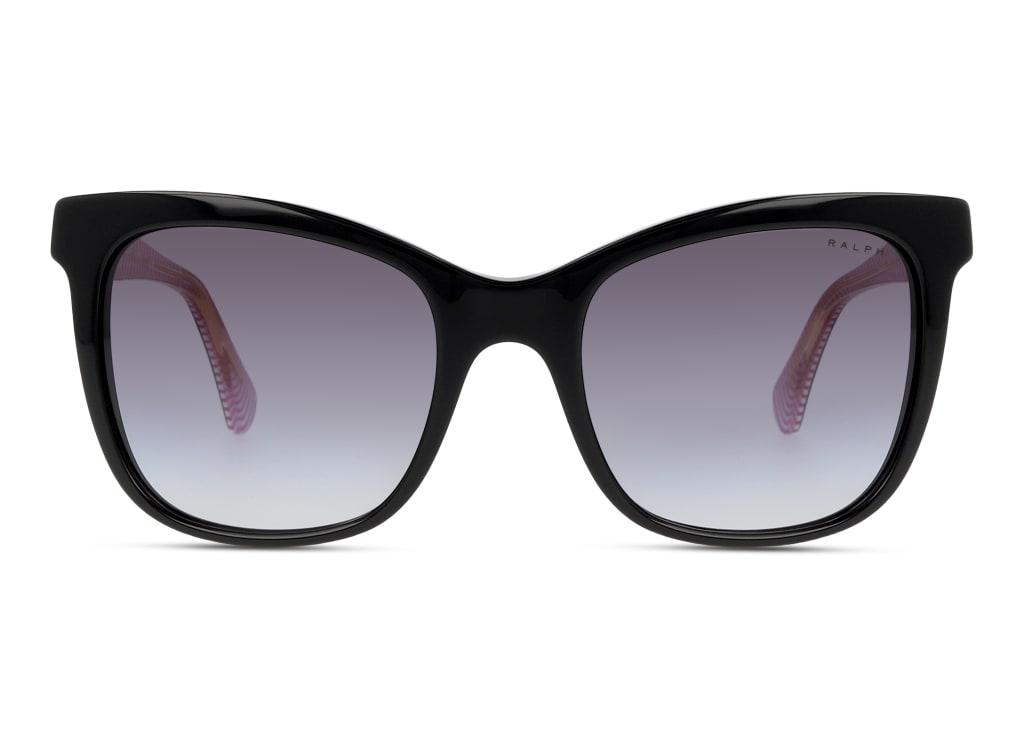 8056597055161-front-01-ralph-0ra5256-eyewear-black